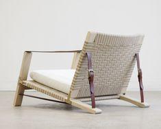 GUFF   Vintage Scandinavian Mid Century Furniture and Accessories
