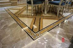 Composite Marble Flooring Foshan Moreroom Stone Co.,Ltd Aggie Chan Tel:86-13923220432 Email:sales04@moreroomstone.com
