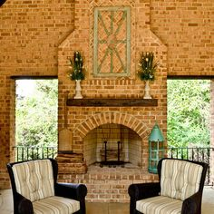 Outdoor Fireplace Design Ideas stone fireplace home and garden design ideas 1000 Images About Outdoor Fireplace Designs On Pinterest Outdoor Fireplaces And Modern Outdoor Fireplace