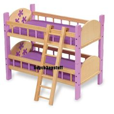 Google Image Result for http://www.toystoreinc.com/catalog/wooden%2520doll%2520bed.jpg