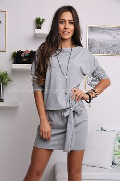 6148758d3e  shopingonline fashion style new collection newcollection dress sukienka