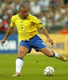 Ronaldo, Soccer Players, Bose, All Star, Brazil, Stars, World, Football Pictures, Human Body