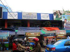 JAKARTA — Rencana PD Pasar Djaya membongkar paksa pertokoan Bendungan Hilir Kavling 36 A, Jakarta Pusat, dinilai ilegal dan merupakan pelecehan .