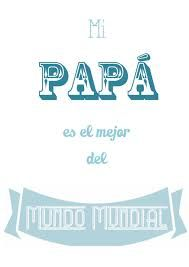 1000 images about mr wonderful on pinterest mr - Mr wonderful dia del padre ...