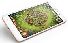 Xiaomi Redmi 4A best deal