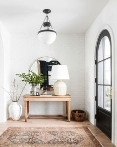 Boho Living Room, Home And Living, Living Room Decor, Bedroom Decor, Cozy Living, Slow Living, Dark Floor Living Room, 60s Bedroom, Barn Living