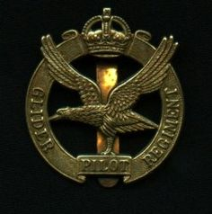 Royal Glider regiment Army Hat, Military Cap, Crests, British Army, Sands, Respect, Badge, Beaches, Badges