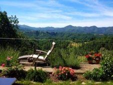 Maison à vendre: Toscane: AULLA (MS) Toscane Gate, Mountains, Travel, Carrara, Italy, Viajes, Portal, Trips, Traveling