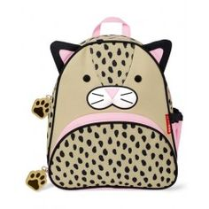 mochila-niña-guarderia-leopardo-regalo-original-minimoi