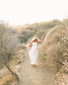 Photo by: Photo of: Haley Jean Marie California, Explore, Couple Photos, Couples, Couple Shots, Couple Photography, Couple, Couple Pictures, Exploring