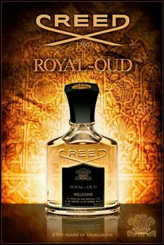 Creed Royal-Oud - Creed Royal-Oud Best Picture For Makeup black For Your Taste You are looking for something, and i - Creed Fragrance, Best Fragrance For Men, Best Fragrances, Creed Cologne, Creed Royal Oud, Chanel Allure Homme, Best Mens Cologne, Perfume Oils, Men's Clothing