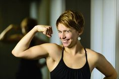 Female Hormones: Estrogen (Oestrogen) & weight loss - Metabolic Effect Metabolic Effect