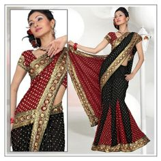 Shop for Wedding/Bridal sarees, Indian Wedding sarees and Wedding special Sarees at ChennaiStore.com