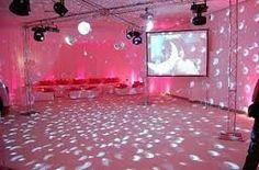 Resultado de imagem para lounges feiras de decoração