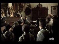 Filme: Dom Bosco