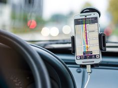 Best GPS App for iPhone 2020 with many features like offline GPS map search and navigation. Find here Free Best Navigation App for iPhone and iPad for Dell Xps, Mobiles, Automobile, Distracted Driving, Smartphone Samsung, Tracking App, Tracking System, Car Gadgets, The Journey