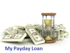 http://washingtondc.eventful.com/events/pay-day-loans-/E0-001-095122699-4  Go Here For Payday Loans Online,  Payday Loans,Payday Loans Online,Online Payday Loans,Payday Loan,Pay Day Loans  Jaxson clasps a masters degree in Business Administration. It can facilitate you get the loan.