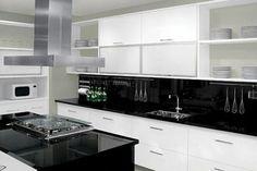 Resultados da Pesquisa de imagens do Google para http://decoracao.todanovidade.com.br/wp-content/gallery/cozinhas-planejadas-para-apartamentos-pequenos/cozinhas-planejadas-para-apartamentos-pequenos-15.jpg