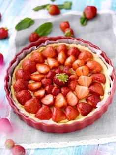 Fruit Pizza Recipe Cooking Ideas For 2019 Tart Recipes, Pizza Recipes, Cooking Recipes, No Cook Desserts, Dessert Recipes, Dinner Recipes, Cooking With Toddlers, Dressing For Fruit Salad, Fruit Snacks