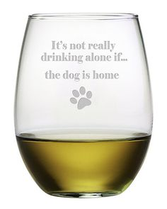 Lol anim, cat, gift ideas, wine glass, castles, puppi, dog, drinking buddies, true stories