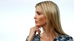 Berlin (Press TV/AFP) - Die Tochter und Beraterin von US-Präsident Donald Trump ist bei einer Podiumsdiskussion vom Publikum in Berlin ausgebuht worden.