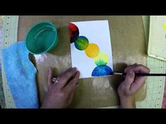 Quick Tip Bleeding Art Tissue and Unity Stamps - Unity ONE MINUTE QUICK TIP! Always AMAZING Stamps on Sale at Unity - Simply click to our HOME PAGE and watch the GRAPHICS to see what we have ON SALE TODAY for you! Low Shipping - Phenomenal Prices. www.unitystampco.com.