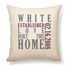 Thirty One Gifts Promising Picks Pillow