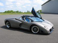 Lamborghini Pregunta   #Lamborghini50