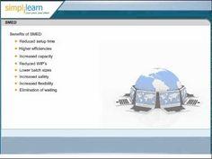lean six sigma for dummies cheat sheet pdf