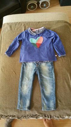 92d9975b4e1cd À vendre sur  vintedfrance ! http   www.vinted.fr mode-enfants ...