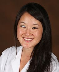 Third-year UC Davis pathology and laboratory medicine resident Rebecca Jung-Hee Sonu received a 2012 Resident Representative Leadership Award from the American Society for Clinical Pathology.