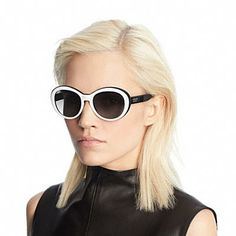 Coach Sunglasses | Shop Coach designer sunglasses for women available from Southern Colorado Eye Care