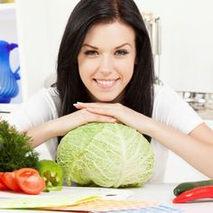 World Health Day: Top seven superfoods for diabetes!