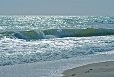 Surf. $10.00, via Etsy.