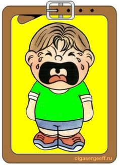 rozpacz Feelings Activities, Feelings And Emotions, School Pictures, Facial Expressions, Speech And Language, Playroom, Quilt Patterns, Clip Art, Teaching