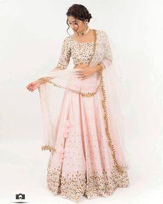 Unit Third floor(above bata showroom) Apurupa LNG opposite Film Nagar club near cafe coffee day road Jubilee Contact : Wedding Lehnga, Desi Wedding Dresses, Bridal Dresses, Ethnic Outfits, Ethnic Dress, Indian Outfits, Choli Designs, Lehenga Designs, Indian Gowns