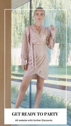 #fashion #fashionblogger #fashionista #fashionable #fashionstyle #fashiontrend #style #stylish #styleblogger #styleinspiration #styleblog #ootdfashion #ootd #online #onlineshop #onlineboutique #party #partysnacks #womensclothing #womenfashion #womenswear #aesthetic #minimalist #minimal #monochrome #monochromatic #silk #velvet #organza #cotton #skirtoutfits #dress #dressesforwomen #pantsforwomen #pants #trousers #top #croptopoutfits #sale #saleabration #dress #besties #fashionblogger #fashion Crop Top Outfits, Skirt Outfits, Ootd Fashion, Fashion Trends, Pants For Women, Clothes For Women, Social Events, Night Out, Wrap Dress