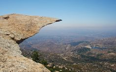 Top Hiking Trails in San Diego County |Scripps Affiliated Medical Groups