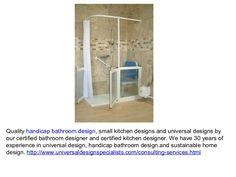 universaldesignspecialists by universaldesignspecialists via Slideshare