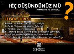 Islam Religion, Tintin, Ramazan, Kuran, Allah