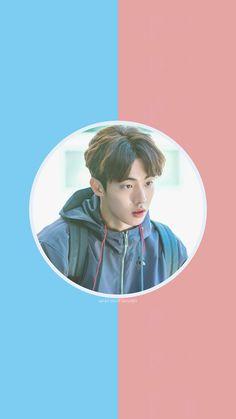 Korean Men, Korean Actors, Kim Bok Joo Swag, Weightlifting Fairy Kim Bok Joo Wallpapers, Nam Joo Hyuk Wallpaper, Nam Joo Hyuk Cute, Jong Hyuk, Joon Hyung, Nam Joohyuk