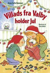 Julekalender- historier. 24 kapitler - ét til hver dag! - PDF