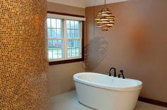 Bathroom Lighting On Pinterest Light Walls Sconces And