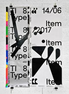 Type Item #8