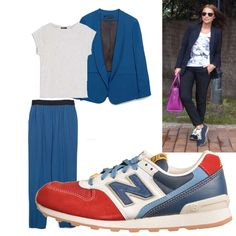 Look sporty New Balance - http://www.zacaris.com/articulos/100007090.htm