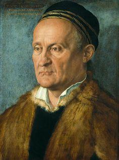 Albrecht Dürer - Jakob Muffel - Google Art Project.jpg