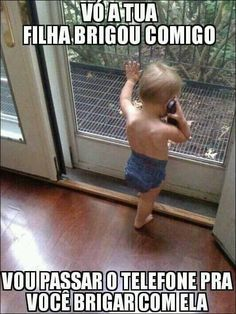 Cute baby date meme funny quotes, funny memes, hilarious jokes, spanish humor, Funny Baby Memes, Funny Babies, Funny Kids, The Funny, Funny Quotes, Baby Humor, Baby Jokes, Funniest Memes, Hilarious Sayings