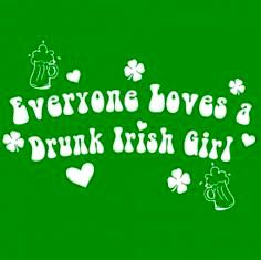 cd558fb86a5a6a 32 Best St. Patrick s Day Irish Fun images