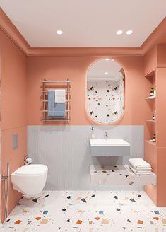 Home Room Design, Home Office Design, Home Interior Design, Bathroom Design Luxury, Bathroom Design Small, Homer Decor, Home Decor Hooks, Indian Home Interior, Bathroom Design Inspiration