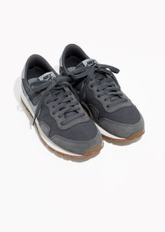 watch db17c 8be4e  amp  Other Stories   Nike Air Pegasus  83 Minimal Classic Style, Nike Air
